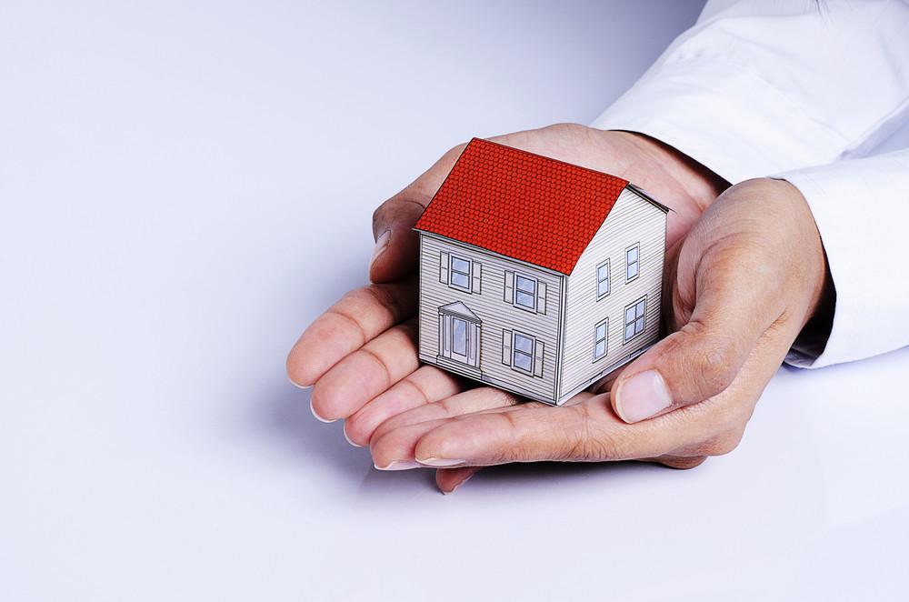 2021房屋貸款利率比較|一篇搞懂房貸試算、貸款流程及條件