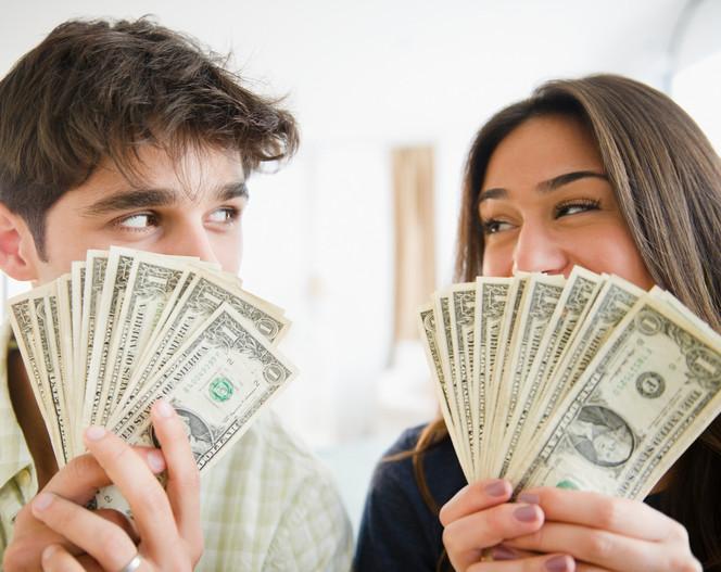 週轉-貸款方法-週轉不靈找資金?三種貸款比一比