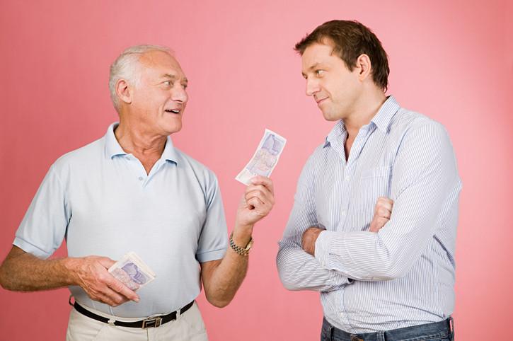 聰明選擇房屋抵押貸款,低利率減輕負債壓力還能靈活運用資金!