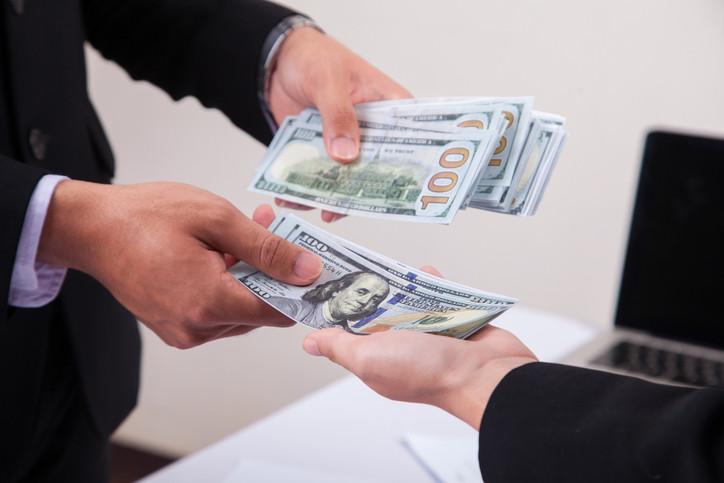 民間貸款安全嗎?五點注意事項保障自己!