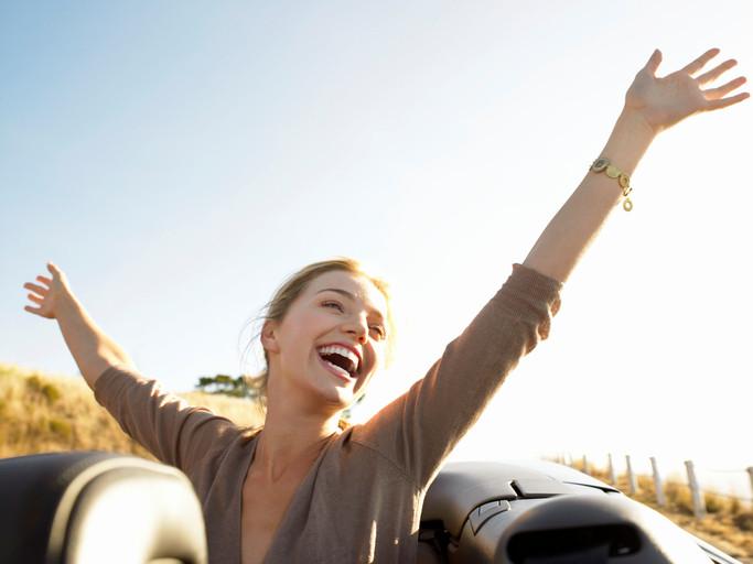 勇敢面對債務整合 注意這三點順利開創新人生