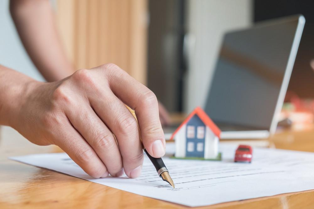 房屋抵押貸款是什麼?了解貸款額度、流程及利率,解決資金問題