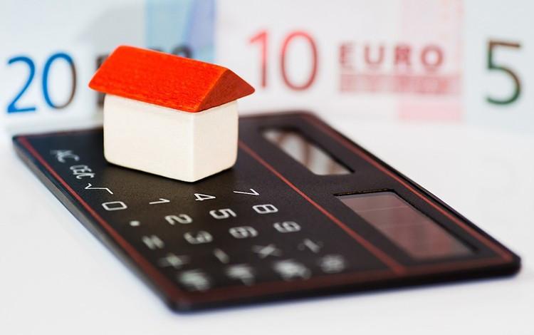 房屋增貸投資:利用房產取得投資資金