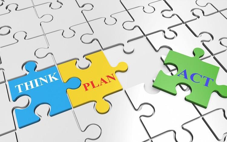 終結信用不良實例:週轉出現問題,你需要債務整合!