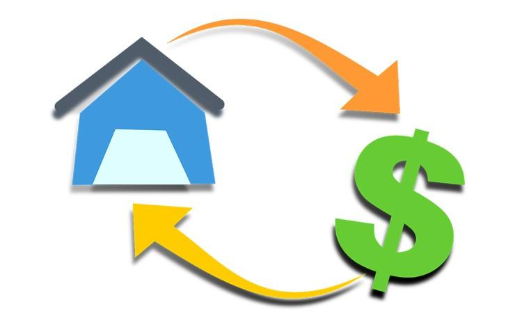 二胎房貸是什麼?該注意什麼才能避開二胎房貸風險?