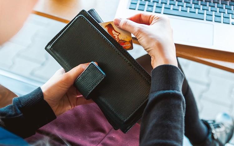 申貸條件-想要申請貸款能順利過件?這些事情萬萬不能做!