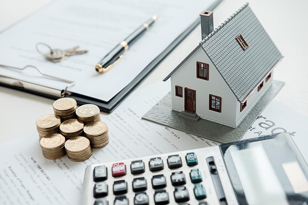 高雄房貸如何申辦?高雄房屋貸款、高雄二胎房貸全攻略