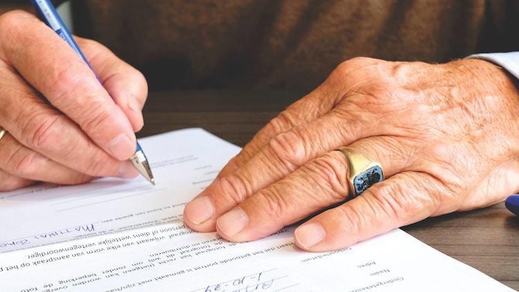 房貸轉貸增貸是什麼?超精準分析讓你一次搞懂它們!