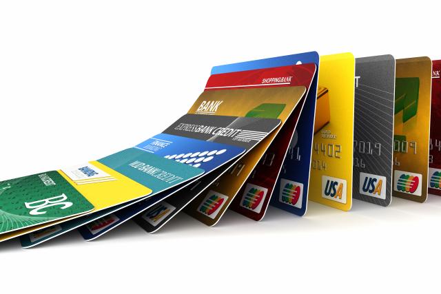 [信用卡-卡債]3大信用卡使用原則   避免成為卡債族
