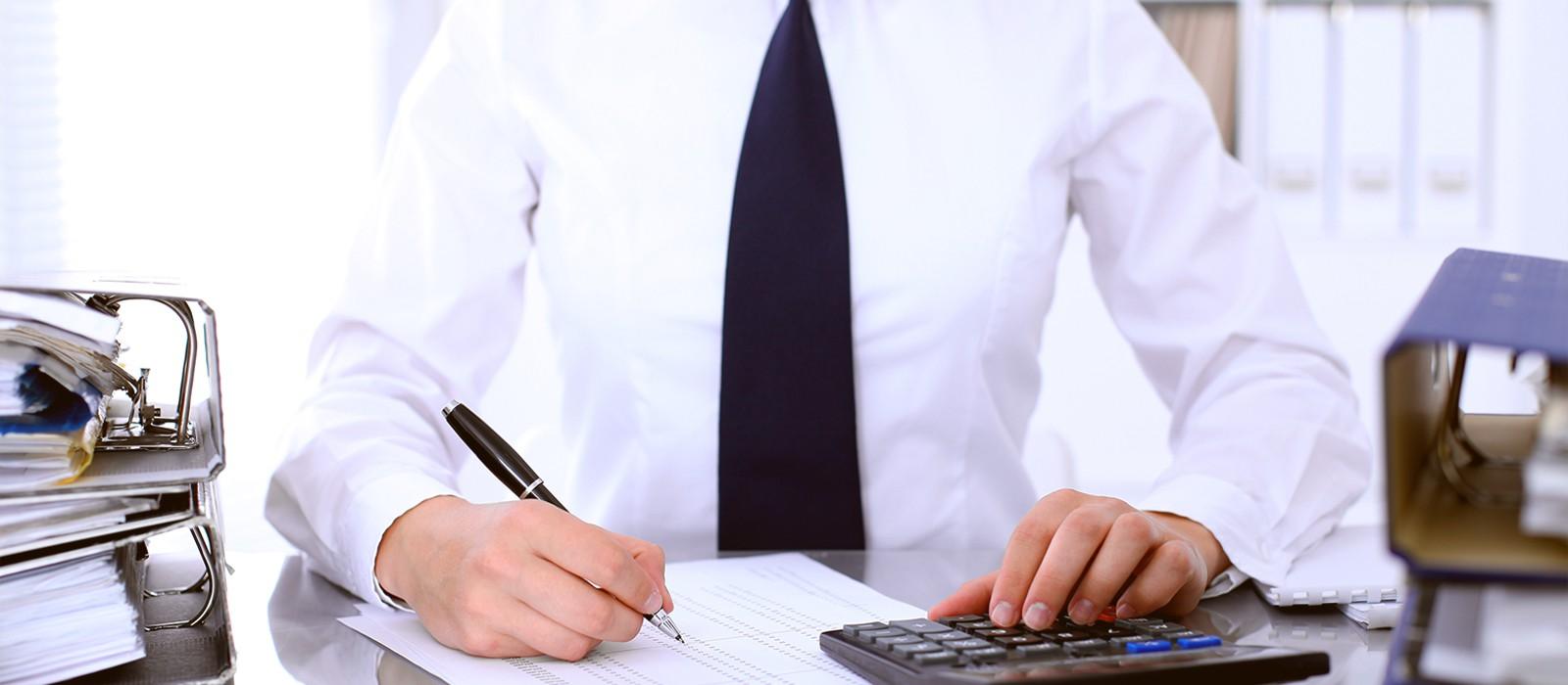 2019最新!銀行二胎房貸利率懶人包:各家銀行二胎房貸商品申辦條件大比較