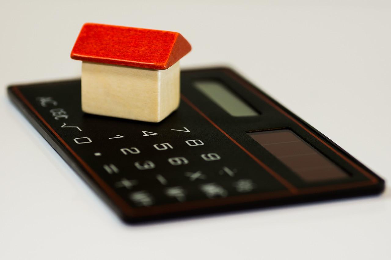 售後回租是什麼?有哪些好處?資金周轉新趨勢一篇圖解!